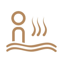 Sauna*